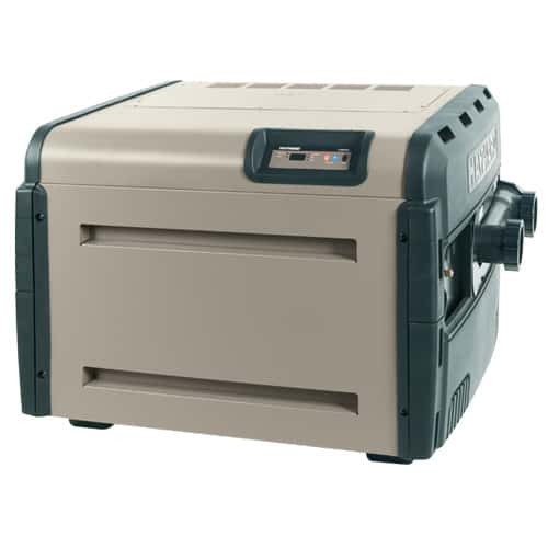 Pool equipment - What is a heat pump system swedish efficiency in your pockets ...