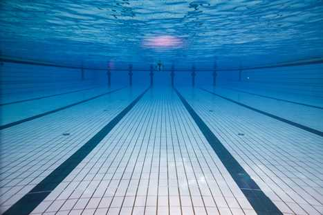 Everything You Need To Know About Swimming Pool Liners