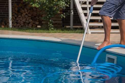 Beginners Guide to Pool Vacuum Hose